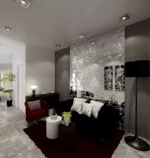 small master bedroom ideas uk incredible modern living room furniture modern living room minimalist