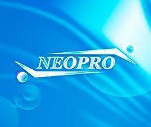 <b>Маска</b> Scorpena <b>RedLine</b> Omega купить на neopro
