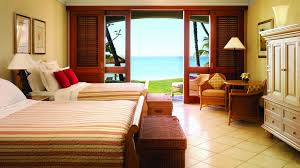 caribbean bedroom furniture on simple tropical bedroom in the caribbean with rattan furniture wood caribbean bedroom furniture