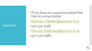 writing instructional plan k seminole county public schools 28 please remember