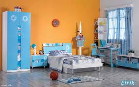 design girls bedroom contemporary blue themed boy kids bedroom contemporary children