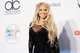 <b>Mariah Carey</b> Still A Legend Whether Or Not '<b>Caution</b>' Debuts On ...