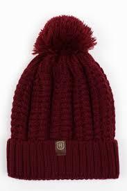 Распродажа мужских шапок <b>HARRISON</b> - купить в Москве ...