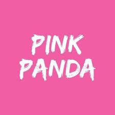 PINK PANDA Deutschland - Gesundheit/Schönheit | Facebook ...