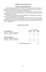 cosmetology resume templates resume format pdf cosmetology resume templates cosmetology graduate resume cosmetology resume template cosmetology resume beautician cosmetology resume template cosmetology
