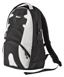 <b>Рюкзак</b> Trust Urban <b>Revolution Backpack</b> 15.4 — купить по ...