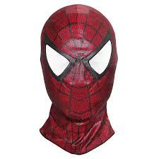 Wholesale <b>Spiderman Mask</b> Adult Kids <b>Spider Man Mask</b> ...