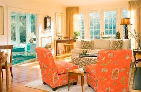 den decorating ideas color whether you chose to add drama to your walls or drama in your fu