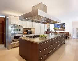 entertaining lifestyle kitchen living
