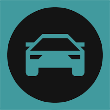MARKET_RIA автоаксессуары, обзоры и тесты - YouTube
