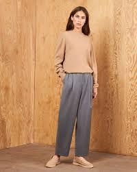 <b>Брюки</b> и шорты в интернет-магазине — <b>12Storeez</b>