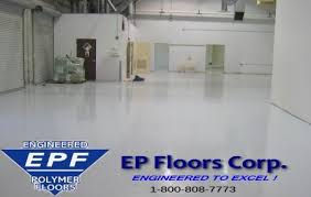 epoxy flooring new hampshire