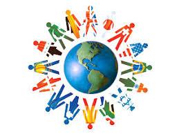 essay on social problems essay topics on social issues social issues essays   binary options social issues essay topics