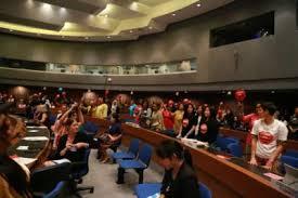 <b>Asia Pacific</b> Forum on <b>Women</b>, Law and Development (APWLD ...
