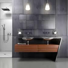 design modern bathroom ideas rectangle captivating bathroom lighting ideas white interior