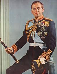 """Résultat de recherche d'images pour """"Constantin II"""""""