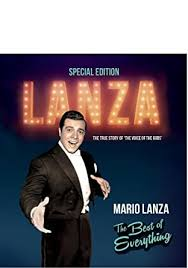 Mario Lanza: The Best of Everything - Special Edition ... - Amazon.com