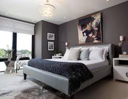 pictures simple bedroom:  excellent grey bedroom walls pictures design inspirations grey bedroom gray walls two tone couples