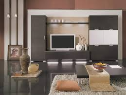 living room ideas for cheap: interior living room cheap decorating ideas for walls excerpt