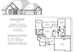 bedroom house plans designs waplag sqaure