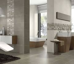 images of bathroom tile tilesall geotiles concret ceramic bathroom tiles a per metre