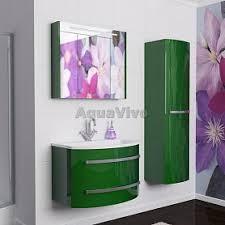 Мебель для ванной <b>Астра</b>-<b>Форм</b> (<b>Astra</b>-<b>Form</b>) - достойный выбор ...