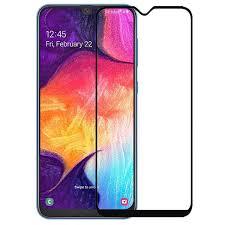 Купить <b>Защитное стекло</b> для Samsung Galaxy A40 <b>Neypo</b> Full ...