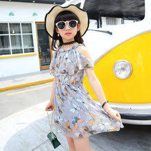Online Get Cheap Dress for 11 Year -Aliexpress.com | Alibaba Group