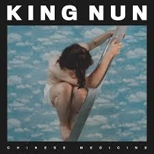 King Nun – <b>Chinese</b> Medicine Lyrics | Genius Lyrics