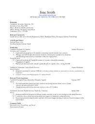 resume template actor format sample acting for two page 87 cool 87 cool two page resume sample template