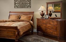 isabella queen size bedroom furniture oak bedroom sets queen wonderful cream and white nuances bedroom inter