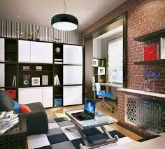 funky teenage bedroom furniture  fabulous color of cool teenage bedroom furniture gorgeous cool teenage bedroom furniture brick wall kids