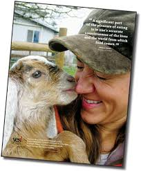 Famous quotes about 'Goat' - QuotationOf . COM