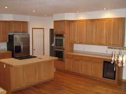 Kitchens Floors Best Laminate Flooring For Kitchen All About Flooring Designs