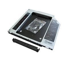 <b>Espada</b> SS95 Аксессуары HDD, Переходник <b>dvd</b> slim 9,5 mm to ...