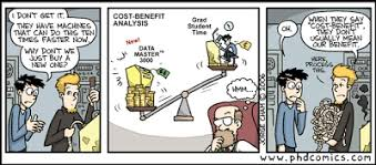 thesis defense phd comics