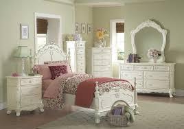 design ideas vintage bedroom decor