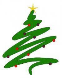 Resultat d'imatges de imatge Nadal