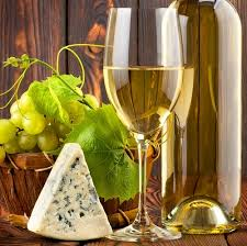 <b>Бокалы для белого вина</b> - интернет - магазин bokal.ru