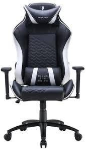 Игровые <b>кресла</b> черные – купить геймерское <b>кресло</b> в интернет ...