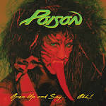 Bad to Be Good by Poison