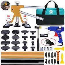 Paintless Dent Repair Tools - Amazon.co.uk