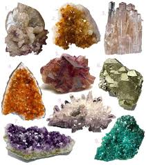 essay on mineral resources in rocks and minerals crystals minerals crystal