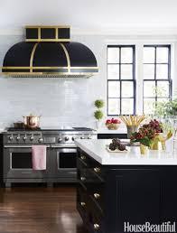Kitchen Cabinet Makeover Diy Kitchen Nice Big Kitchens Diy Kitchen Cabinet Makeover Free