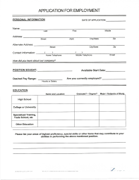 proper paper to print resume resume printing fedex office