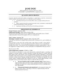 examples of resumes air hostess resume for sample enchanting 89 enchanting sample of resume examples resumes