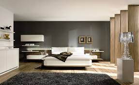 30 picture of amazing modern bedroom furniture design ideas huzname simple bedroom furniture design ideas amazing bedroom furniture