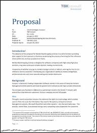 how to write a proposal paper  doctorsexcuseinfo howtowriteaproposalpaper how to write a proposal