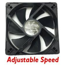 <b>120mm PC Fans</b> | Preserve Your <b>PC</b> With Superior <b>Cooling</b> ...