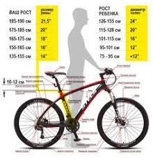 ВЕЛОСИПЕД 4Х4: лучшие изображения (42) | Велосипед ...
